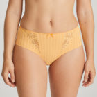 Madison Mango brief