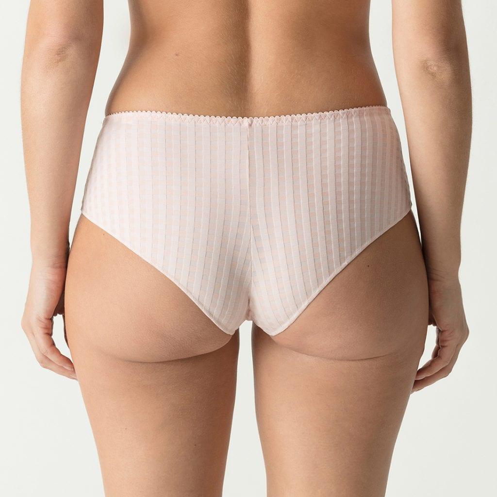 Hot Pant-14832