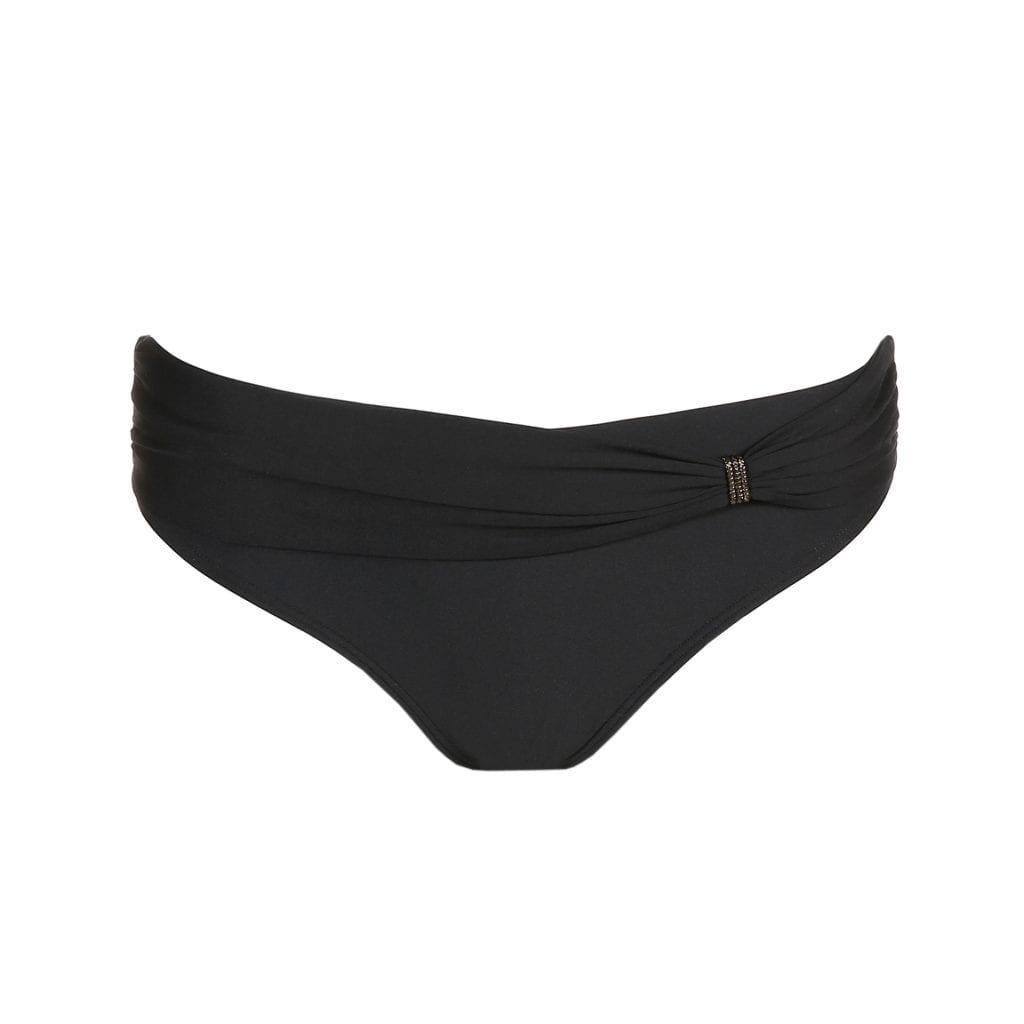 Rio Bikini Brief-0