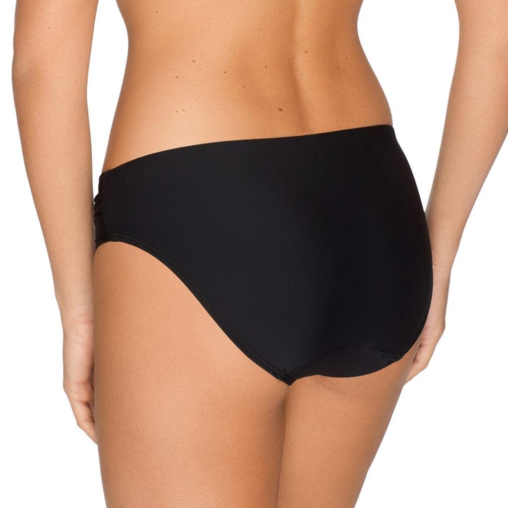 Rio Bikini Brief-5530