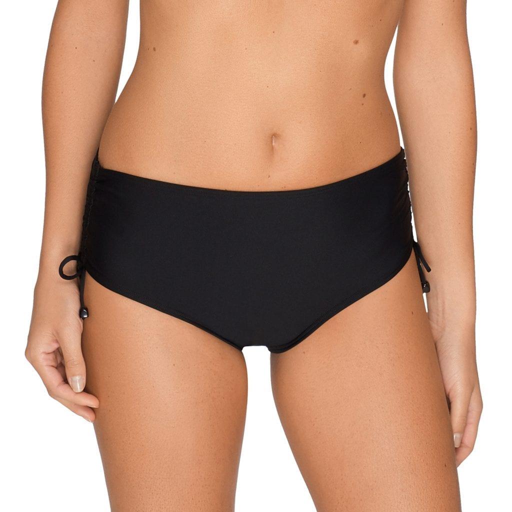 Full Bikini Brief (with adjustable sides)-5531