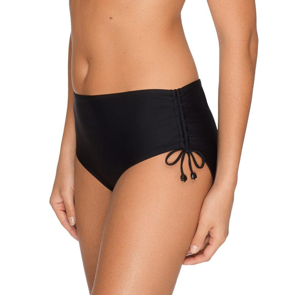 Full Bikini Brief (with adjustable sides)-5532