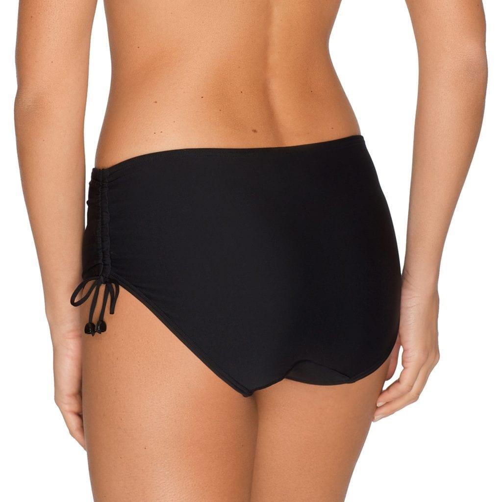 Full Bikini Brief (with adjustable sides)-5534