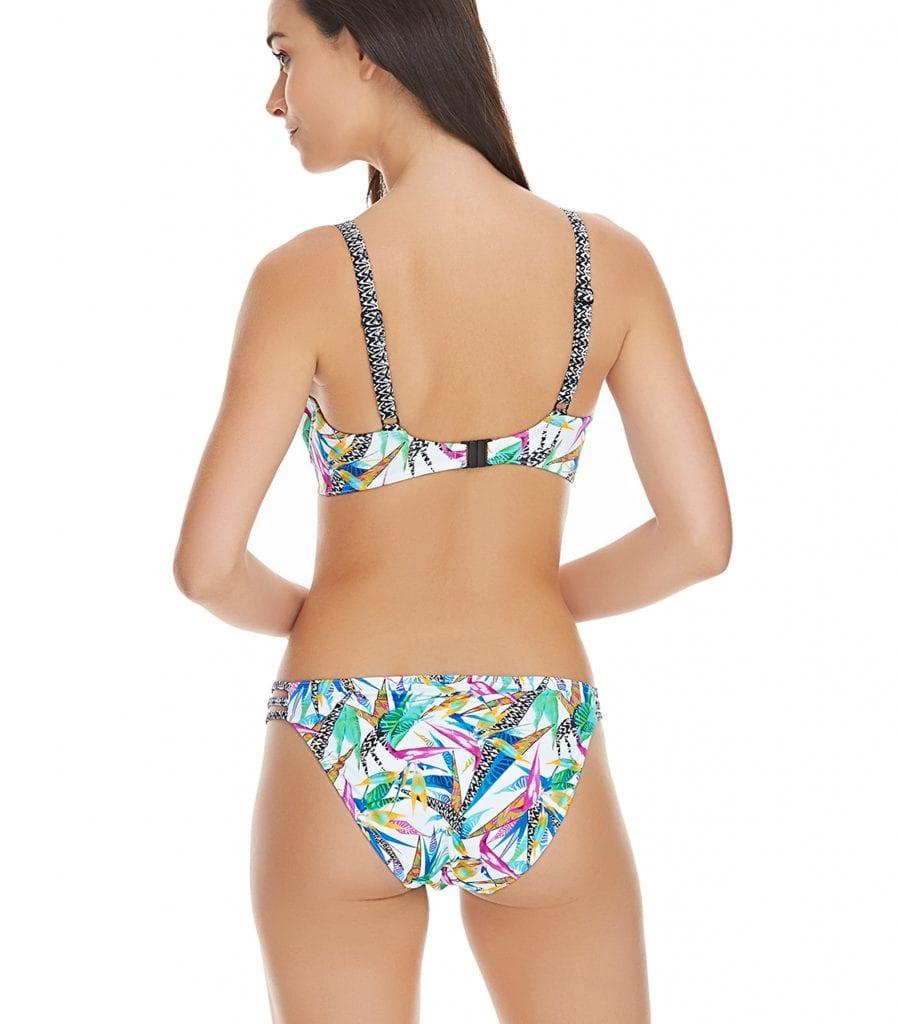 Rio Stringy Bikini Brief-8922