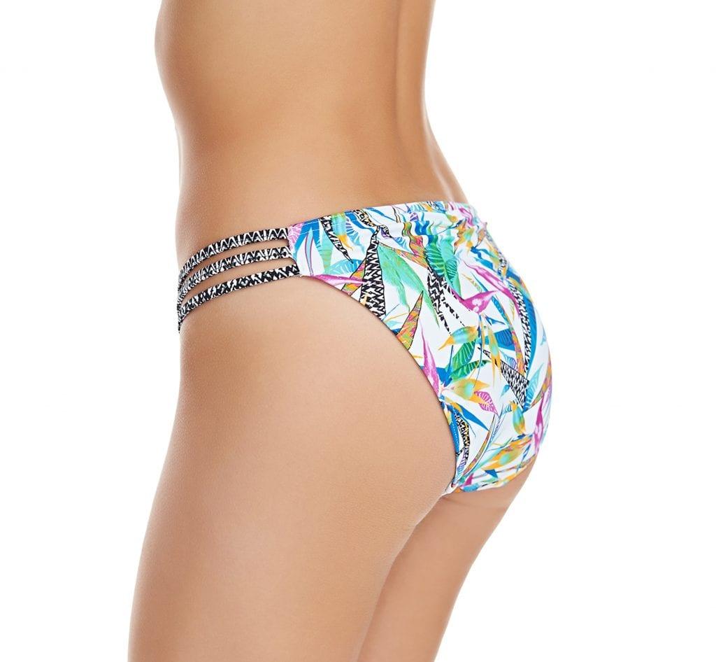 Rio Stringy Bikini Brief-8921