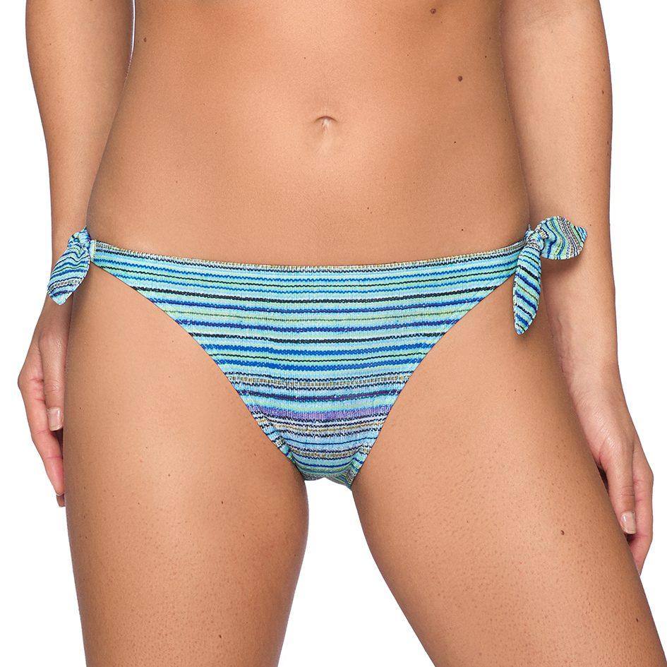 Bikini Tie-sided Brief-9014