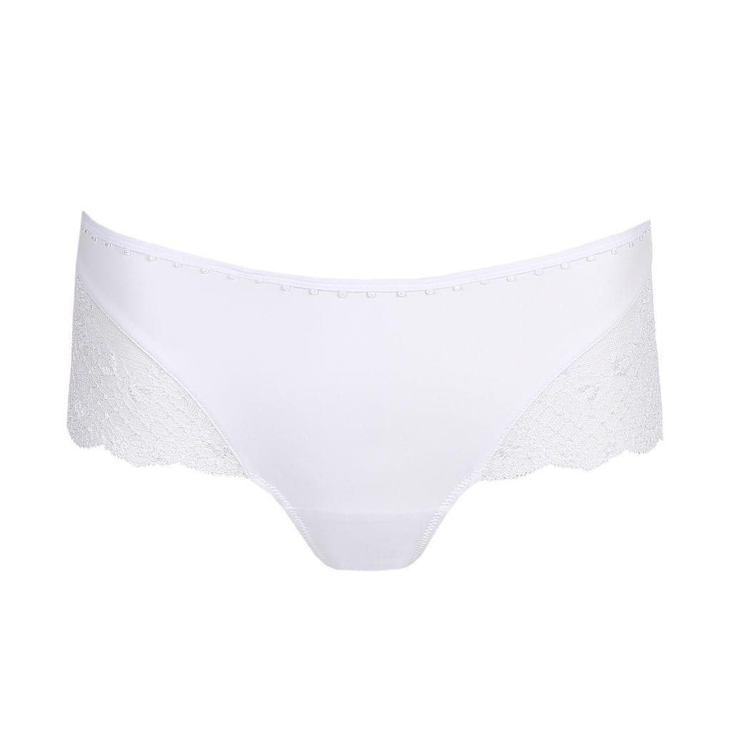 Shorts-11711