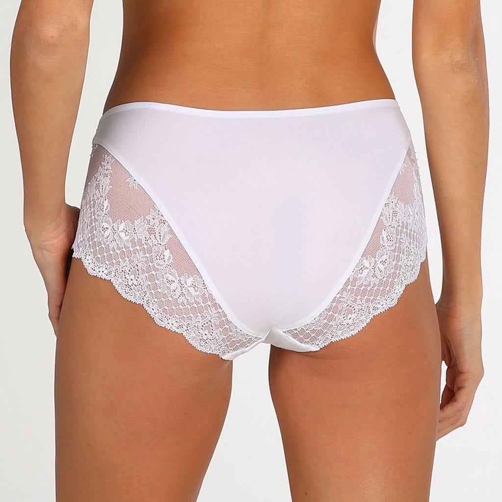 Shorts-11715