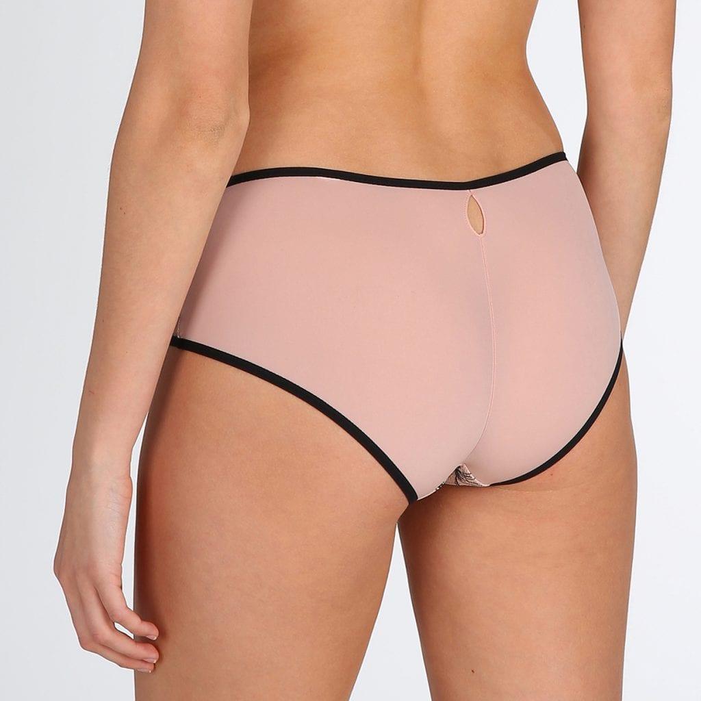 Shorts-10437
