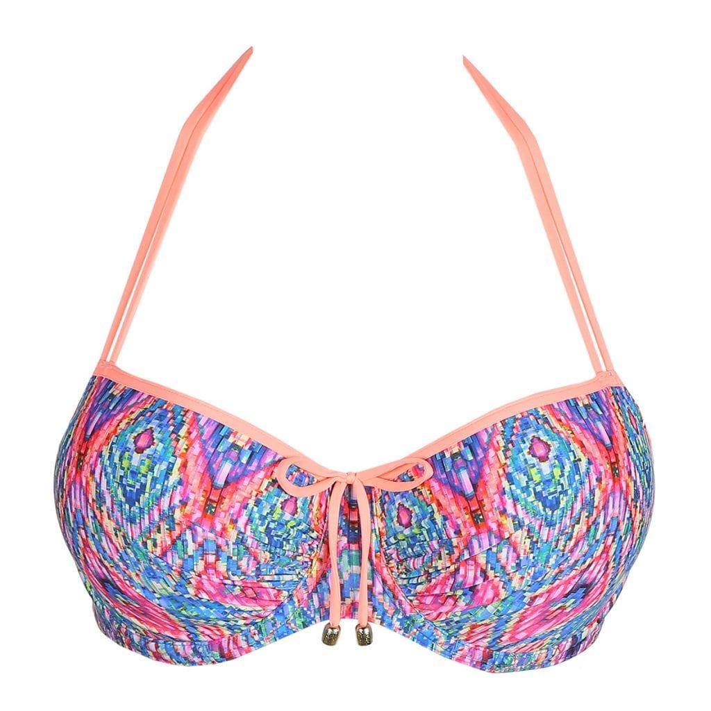 Balconnet Bikini Top -10934