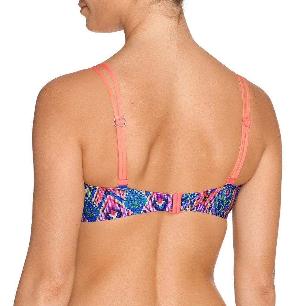 Balconnet Bikini Top -10935