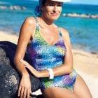 Swimsuit-11760