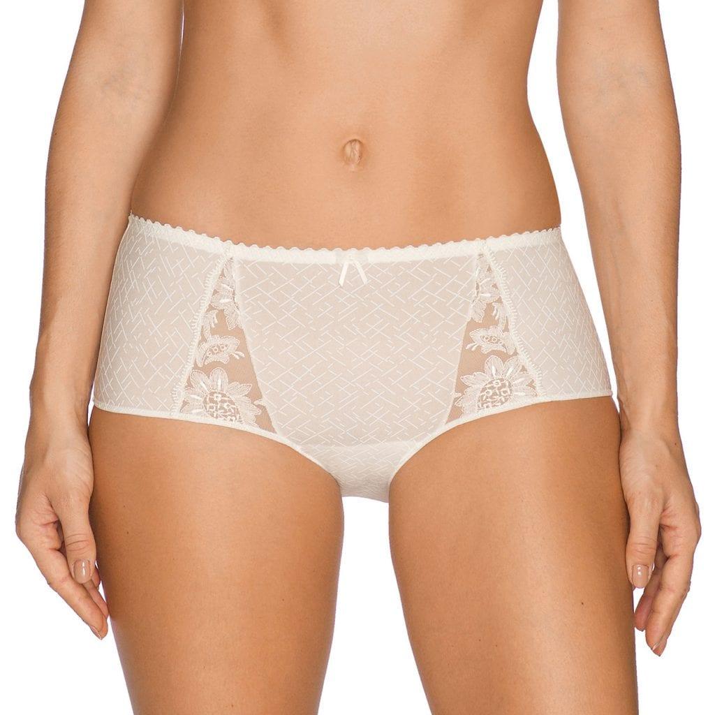 Shorts-11963