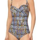 Swimsuit -0