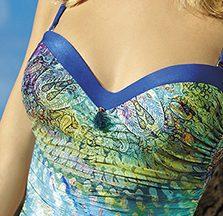 Swimsuit-12257