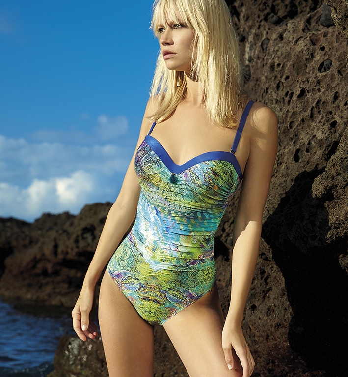 Swimsuit-12259