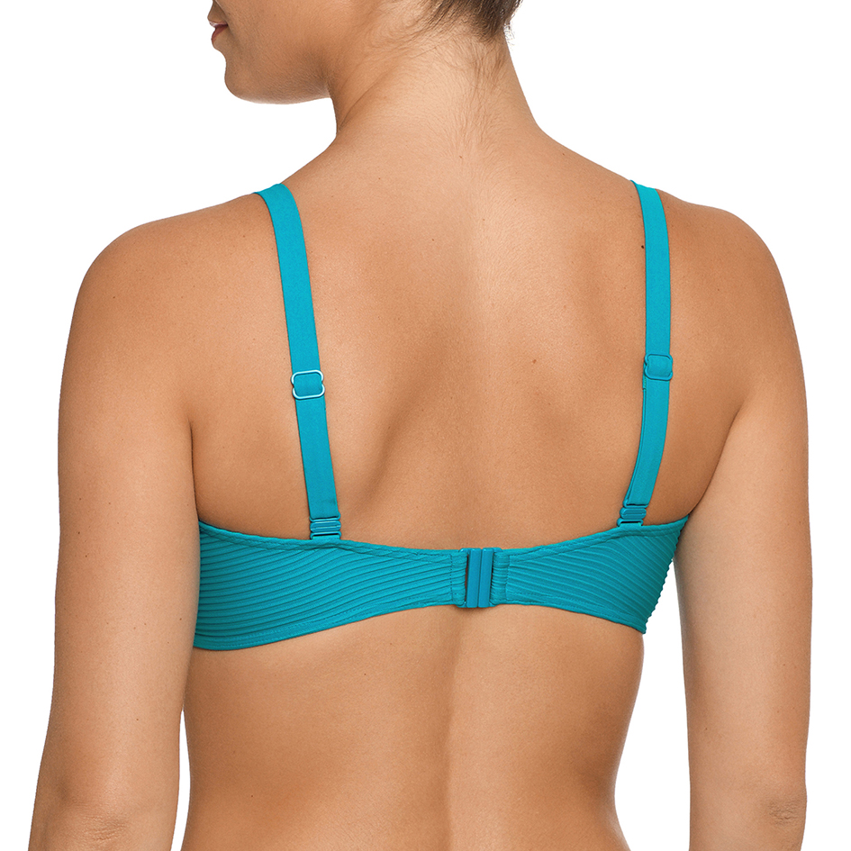 Full Cup Bikini Top -12226