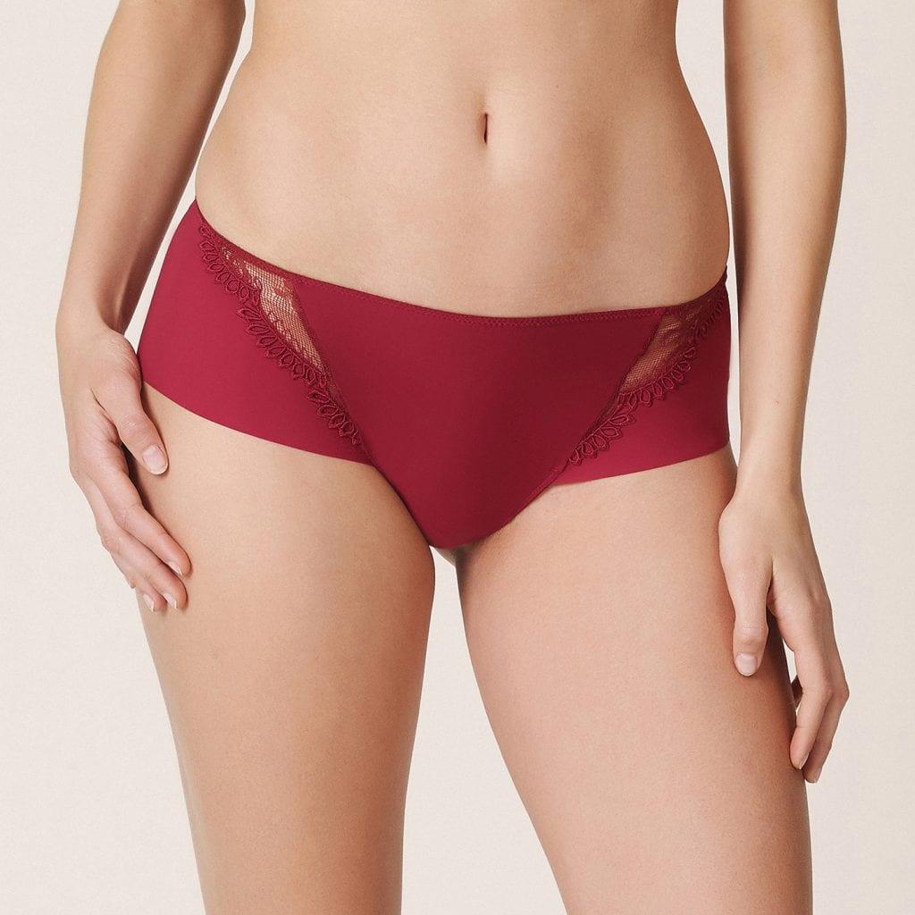 Shorts-13345
