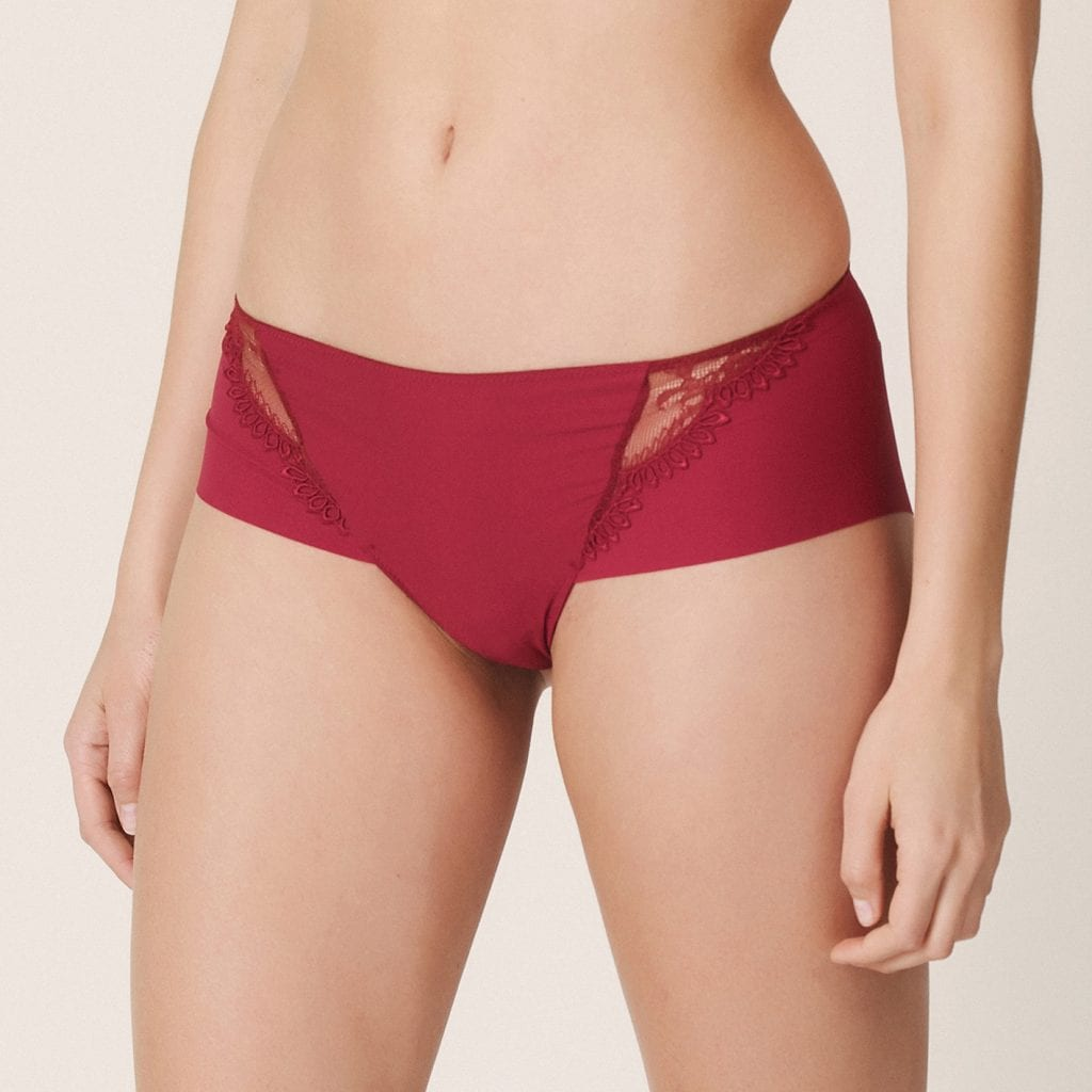 Shorts-13343