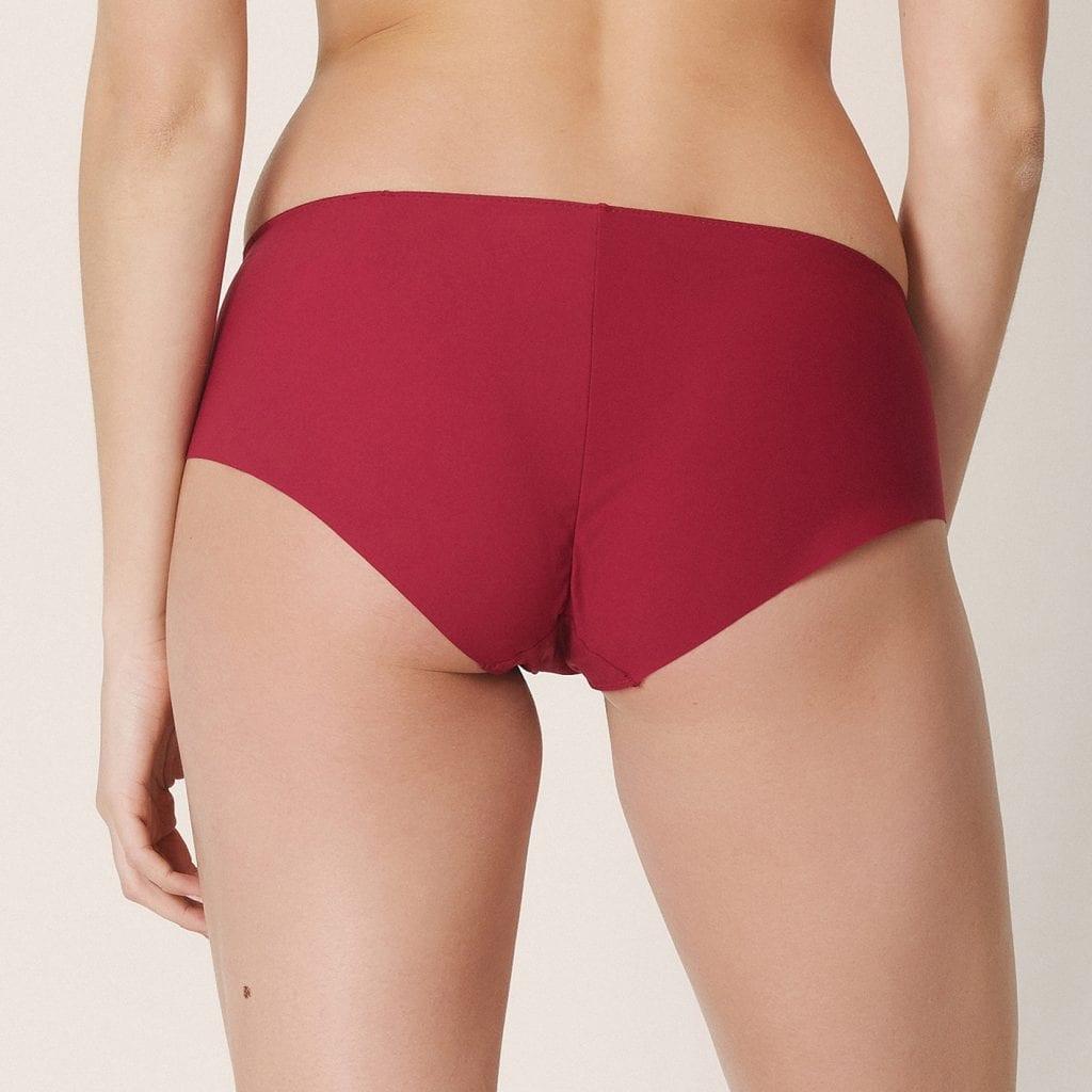 Shorts-13344