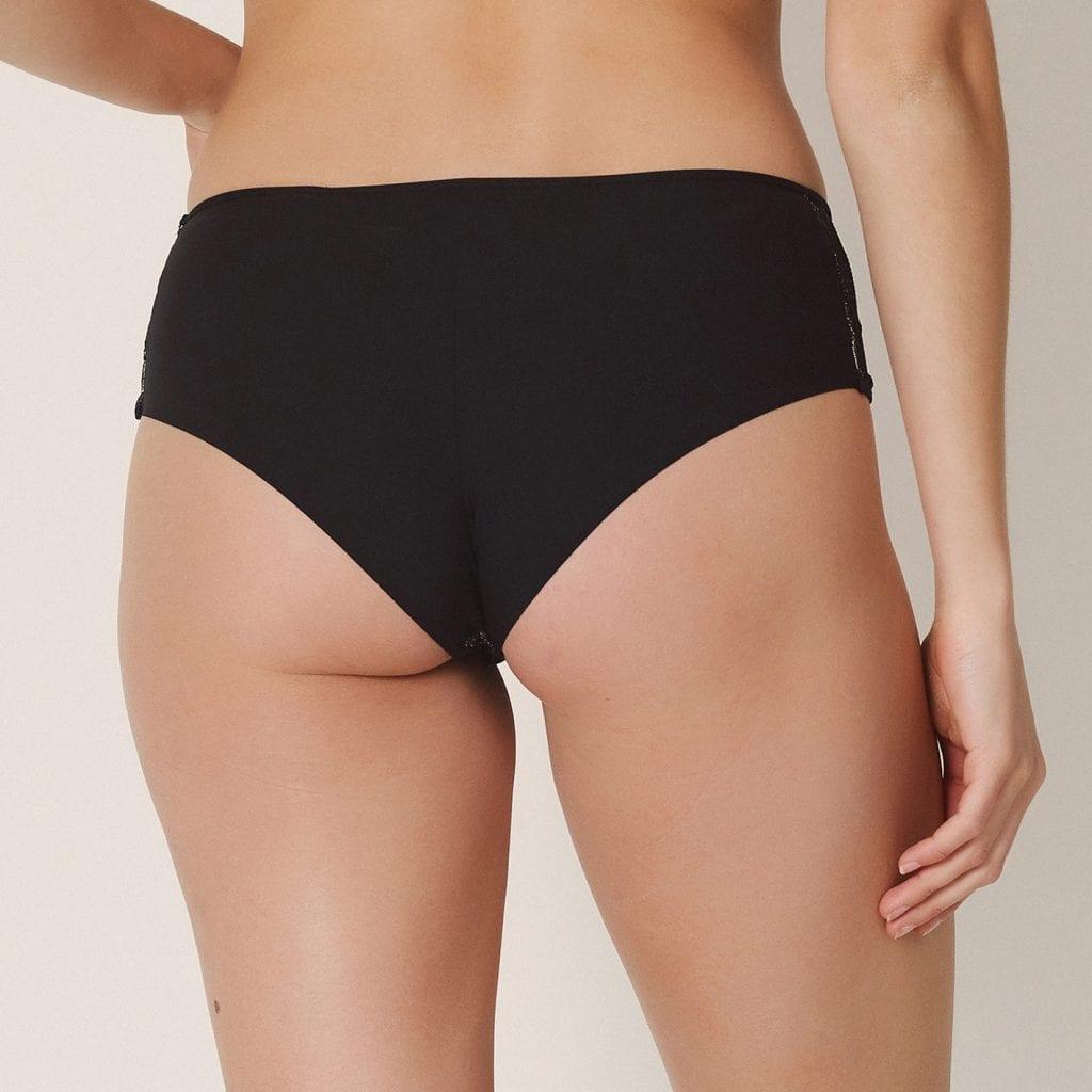 Hotpants-13303