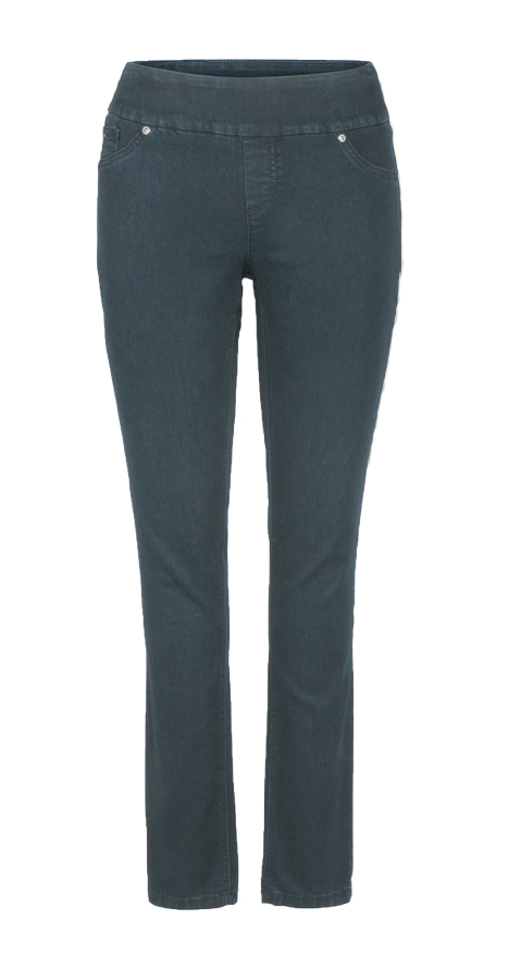 Indigo Jean Style-13572