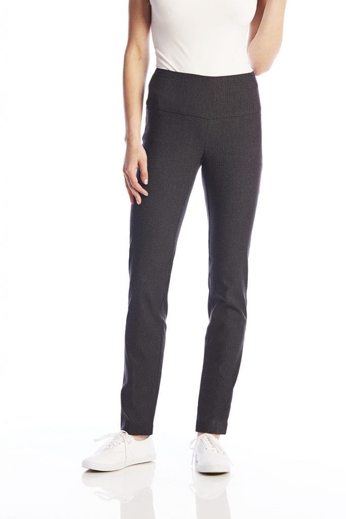 Straight Leg trouser-0