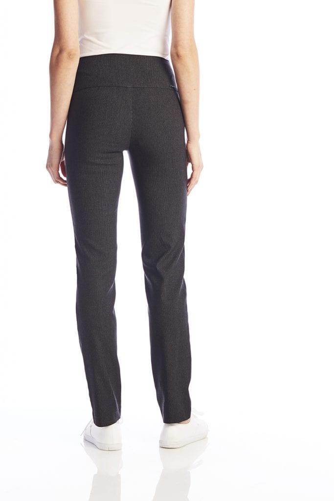 Straight Leg trouser-13417