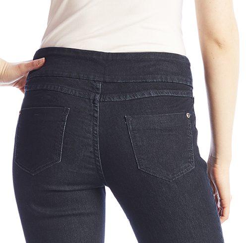 Indigo Jean Style-13437