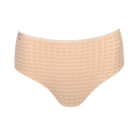 Avero caffe latte daisy full brief