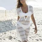 Sun Dress-13897