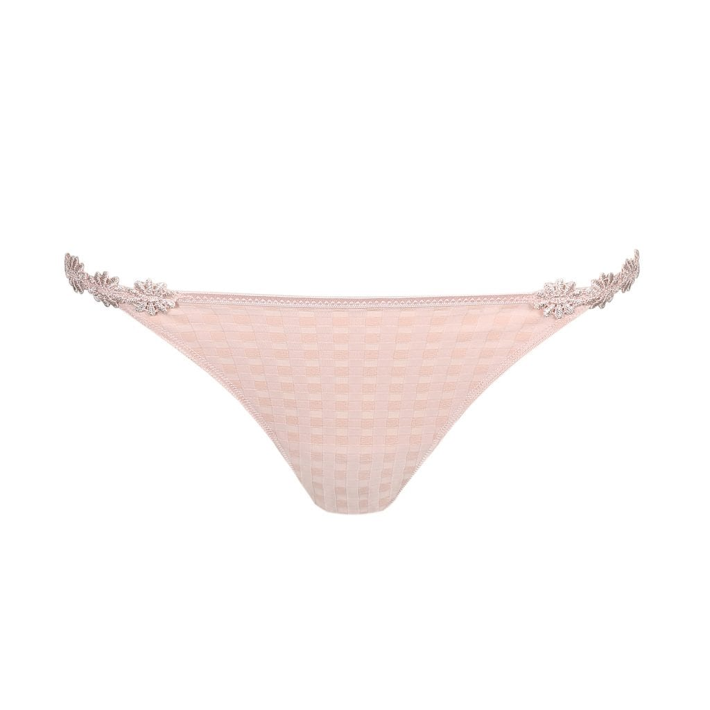 Daisy Brief-14718