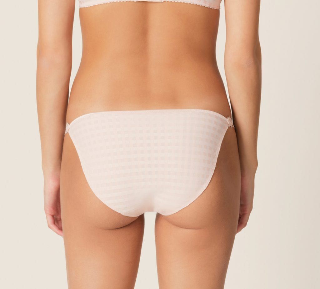 Daisy Brief-14719