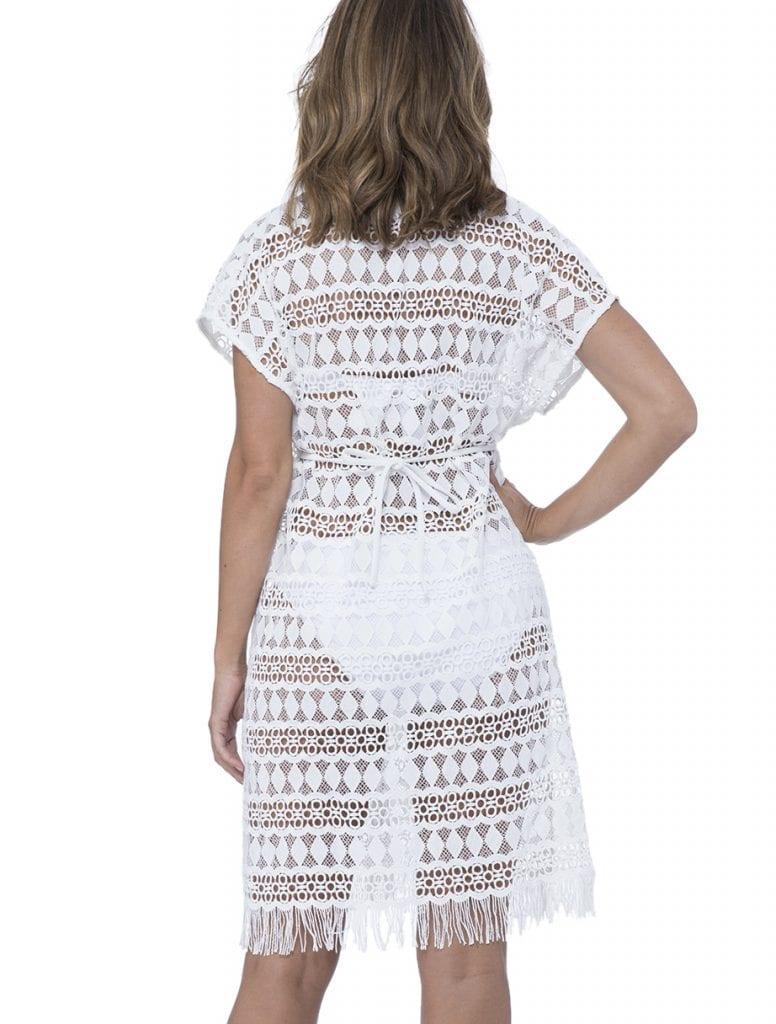 Sun Dress-13895