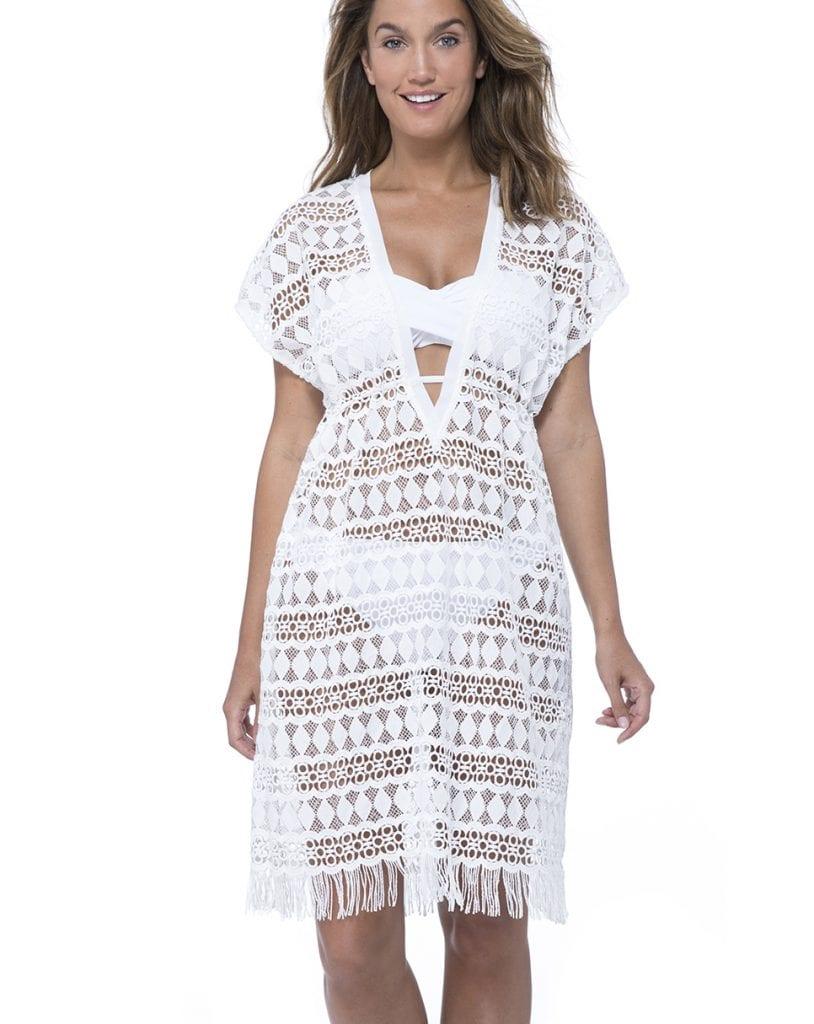Sun Dress-0