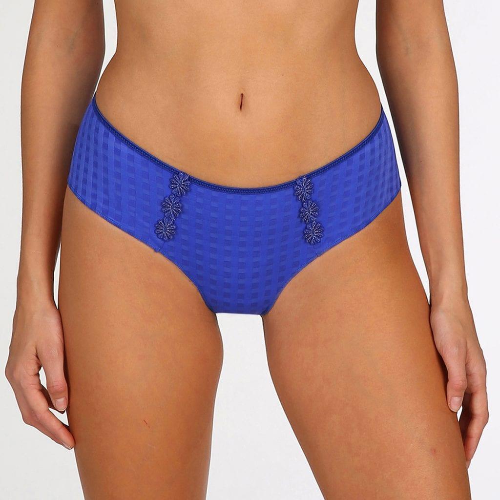 Hotpants-14671