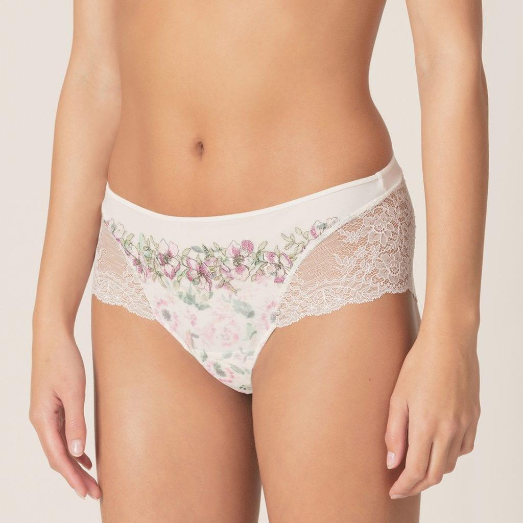 Shorts-14275