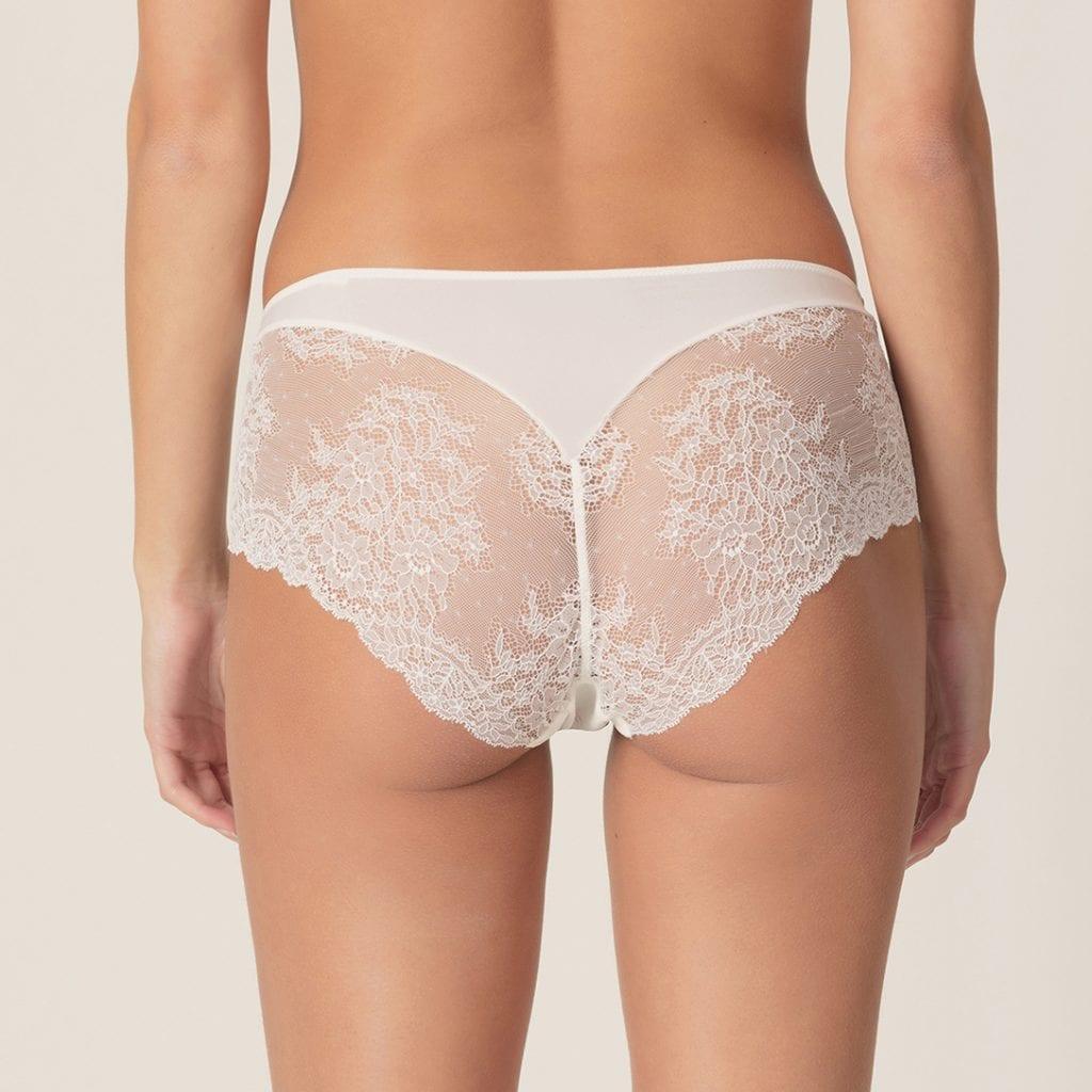 Shorts-14274