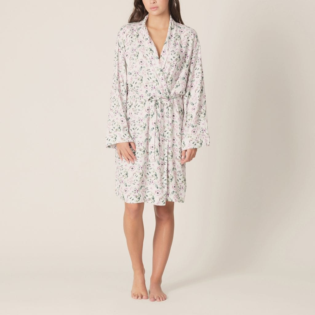Dressing Gown-14300