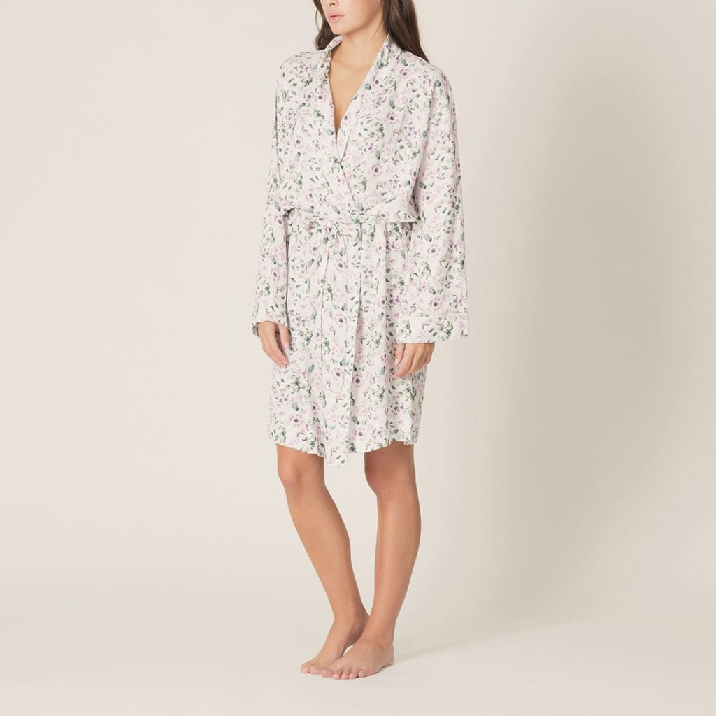 Dressing Gown-14297