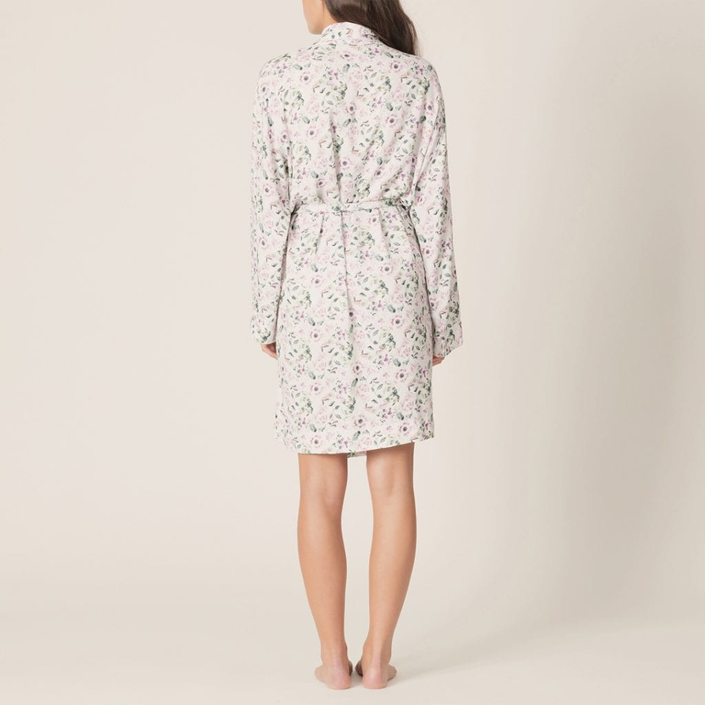 Dressing Gown-14298