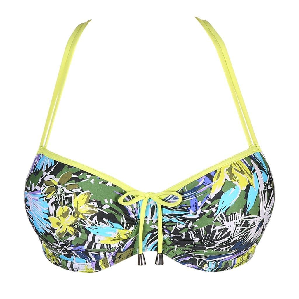 Prima Donna Padded Balconnet Bikini Top-14770