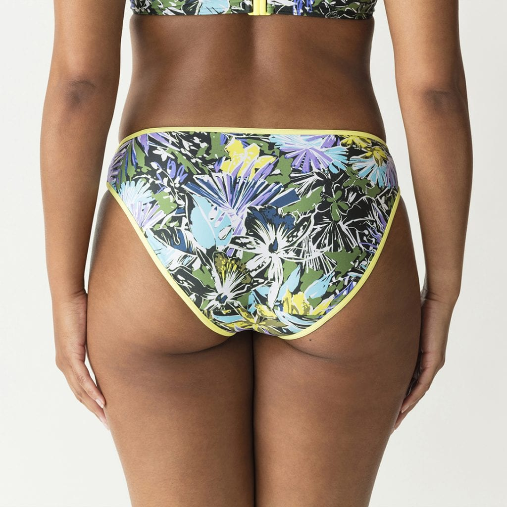 Bikini Brief-14764