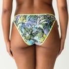 Tie Sided Bikini Brief-14759