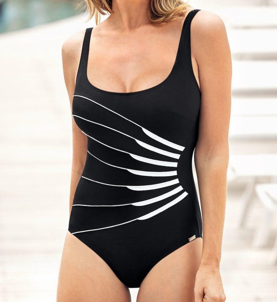 Swimsuit-0