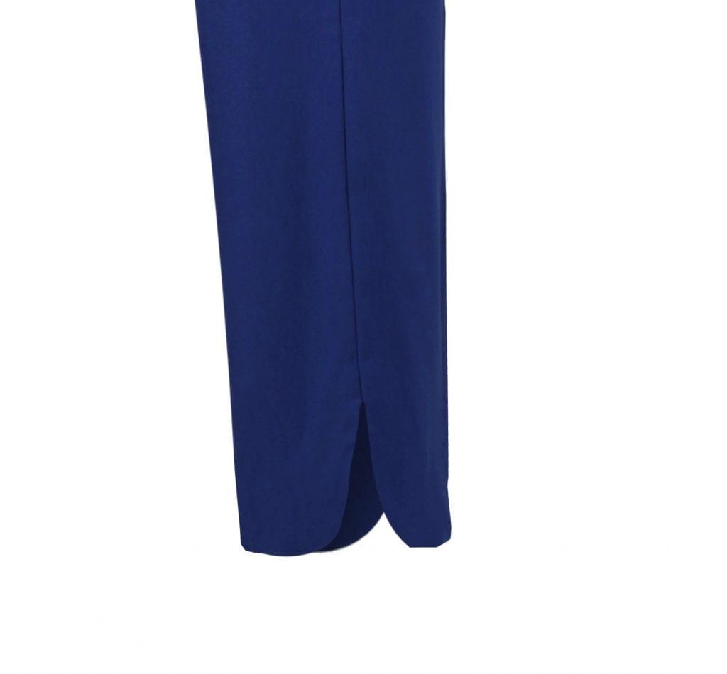 Petal Split Trouser-14803