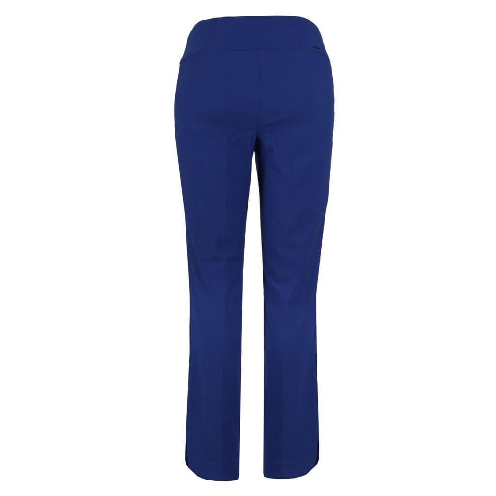 Petal Split Trouser-14800