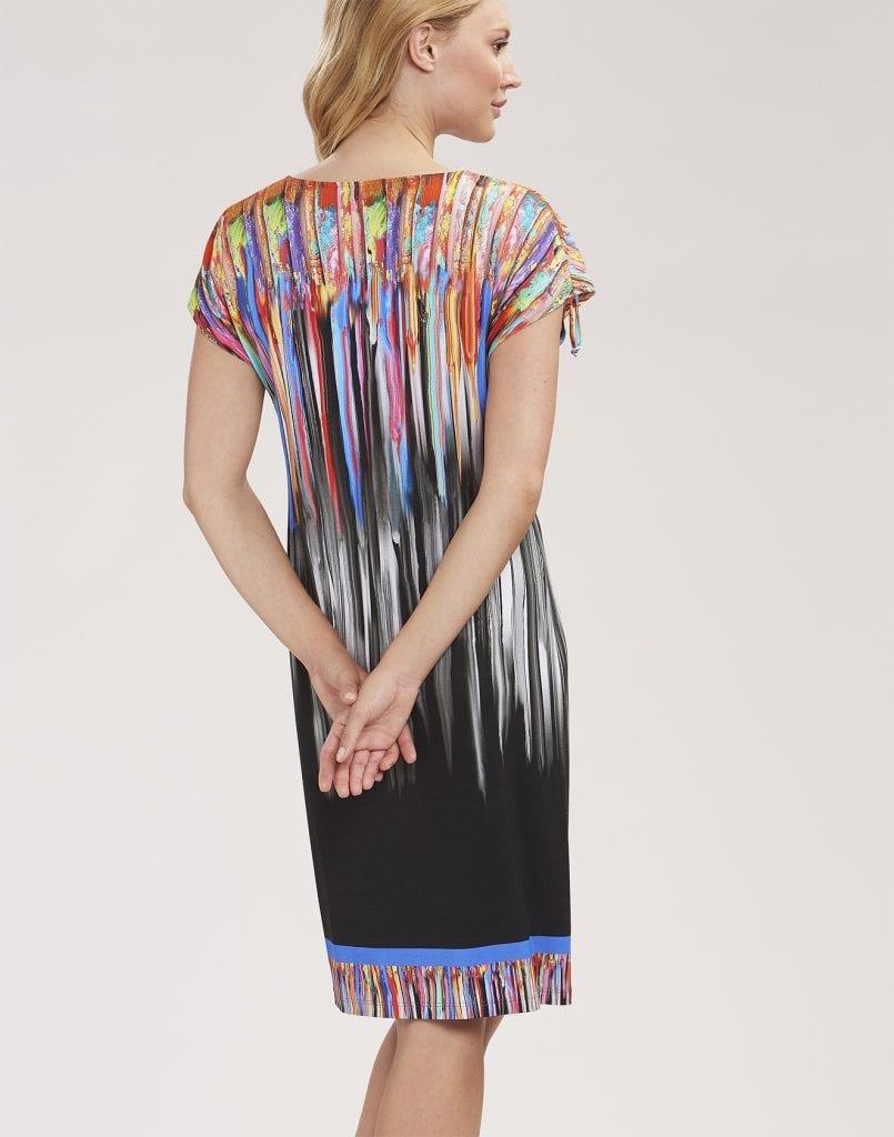 Tunic Dress-14954