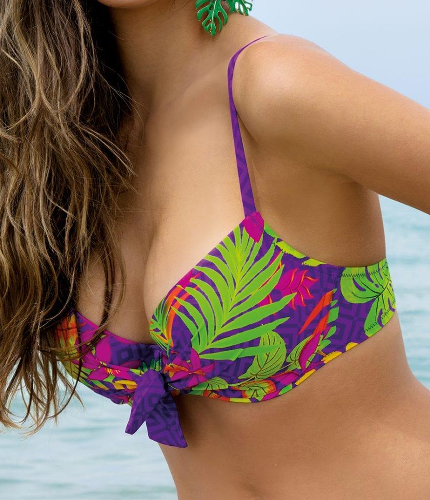 Brief Down Uw Bikini With Fold fIY67gybv