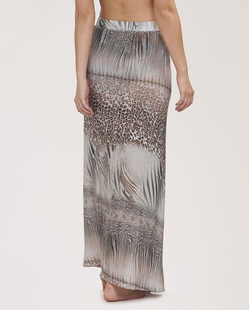Dress/Skirt-14967